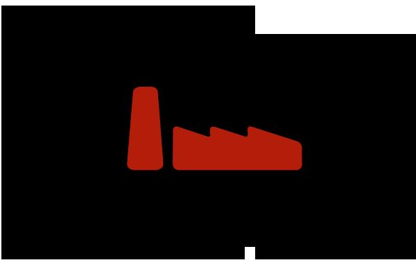 Die-Werbemittel-Fabrik Logo